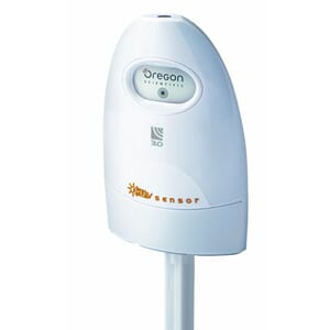 Oregon Scientific UV sensor (UVN800)